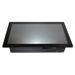 "Komputer panelowy Getfort GFC1560-i5U 15.6"""