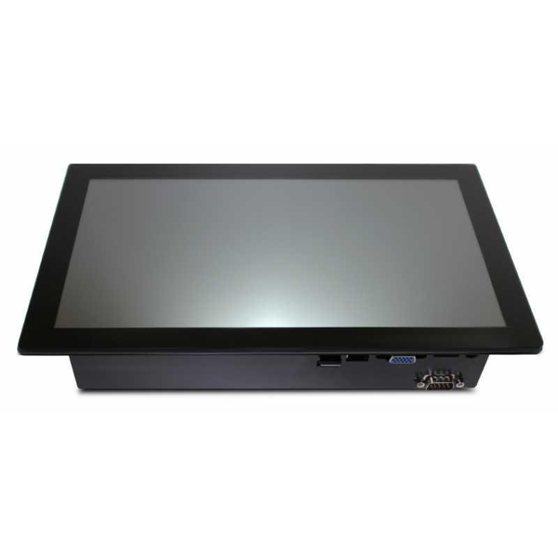 "Komputer panelowy Getfort GFC2360-i5U 23.6"""