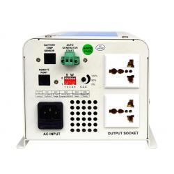 Wideodomofon IP SAFE S03M(P)