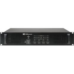 WZMACNIACZ ITC T-4S120 4X120W