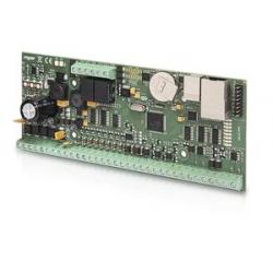 Kontroler dostępu ROGER MC16-PAC-4