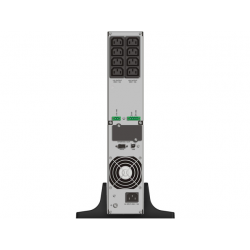 UPS ZASILACZ AWARYJNY POWER WALKER VFI 2000 RT LCD