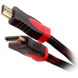 Kabel HDMI-HDMI GETFORT PREMIUM ECOLOGY 1.4 10m