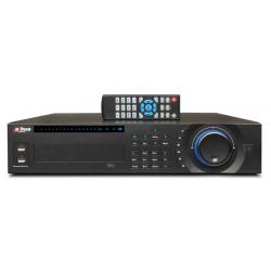 REJESTRATOR IP DAHUA NVR4832