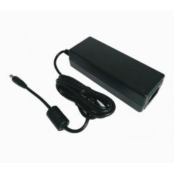 Zasilacz DAHUA ADS-65LSI-19 dla Switcha VTNS1060A