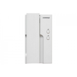 UNIFON COMMAX DP-2HPR 12V AC/DC