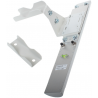 UBIQUITI AIRMAX SECTOR 5G-16-120