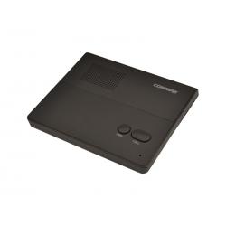 Monitor wideodomofonu DAHUA VTH1550CH