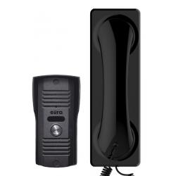 PowerWalker BatteryPack A24R-4x9Ah