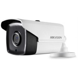 KAMERA 4W1 HIKVISION DS-2CE16D0T-IT3F (3.6mm)