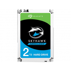 DYSK SEAGATE SkyHawk ST2000VX003 2TB