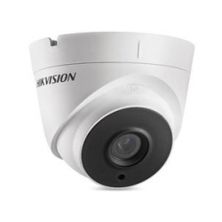 KAMERA 4W1 HIKVISION DS-2CE56D0T-IT3F(3.6mm)