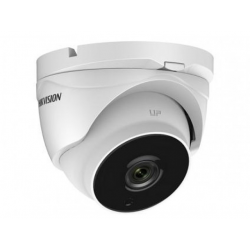 KAMERA HD-TVI HIKVISION DS-2CE56D8T-IT3Z(2.8-12mm)