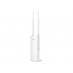AP TP-LINK CAP300-OUTDOOR