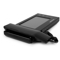 Monitor wideodomofonu VIDOS M270B
