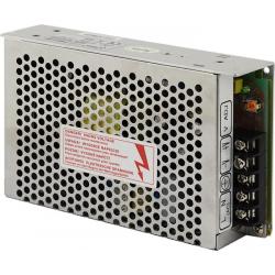 Zasilacz impulsowy do zabudowy PULSAR PS-601250