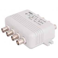 EL-HOME WS-03H1 Sterownik WIFI  2200W