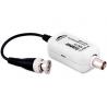 Zabezpieczenie przeciwprzepięciowe do AHD, HD-CVI, HD-TVI EWIMAR HDO-1F-EXT
