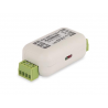 1-kierunkowy separator RS-485 EWIMAR EW-485/1/1/So