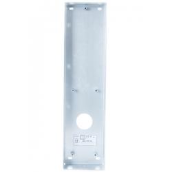 ACO INS-PP-XL puszka montażowa podtynkowa do INSPIRO 8, 13, 14, 15, 16,