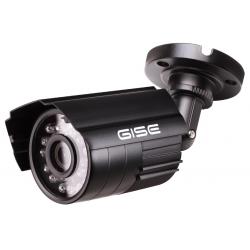 KAMERA 4W1 GISE GS-CM45 5MPX AHD/CVI/TVI/ANALOG