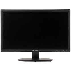 MONITOR HIKVISION DS-D5022QE-B