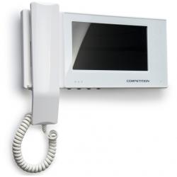 Monitor wideodomofonu VIDOS M270W-S1