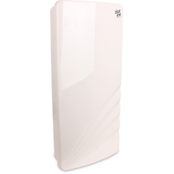 Antena Panelowa DVB-T Blue Line AT-200 VHF+ UHF