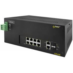 DIN/Switch PULSAR DSFA108