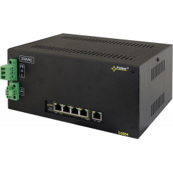 DIN/Switch PULSAR DSB54