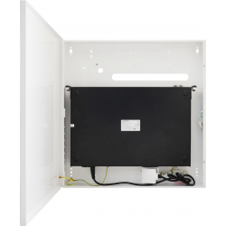 Switch w obudowie PULSAR SF116-C