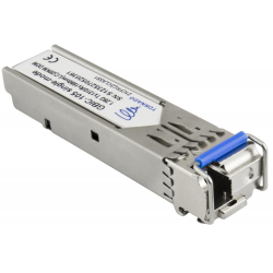 Moduł SFP GBIC PULSAR GBIC-105