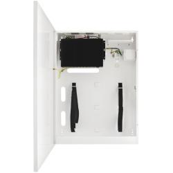 Switch w obudowie PULSAR SF108-CR
