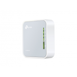 ROUTER TP-LINK TL-WR902AC