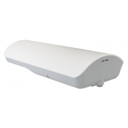 MIKROTIK ROUTERBOARD RB921GS-5HPacD-15S mANTbox