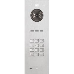 ACO FAM-PV-ZSACC Panel cyfrowy Familio PV z zamkiem szyfrowym, podtynkowy