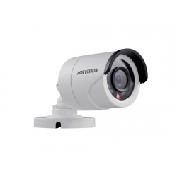 KAMERA TVI/AHD/CVI/CVBS HIKVISION DS-2CE16D0T-IRF(2.8mm)
