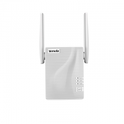 REPEATER TENDA A18 AC 1200MBPS