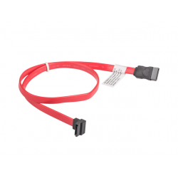 KABEL SATA DATA III (6GB/S) 50CM