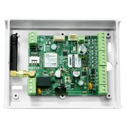 Karta pamięci SANDISK EXTREME microSDXC 64GB 100/60 MB/s A1 C10 V30 UHS-I U3
