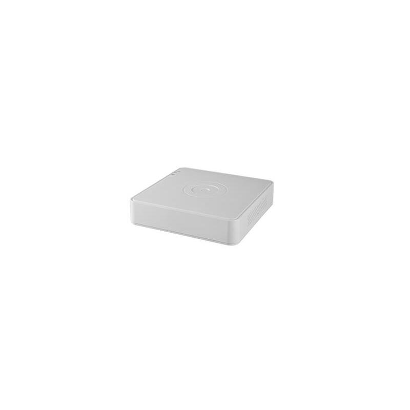 REJESTRATOR HD-TVI HIKVISION DS-7108HQHI-K1
