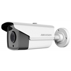 KAMERA HD-TVI HIKVISION DS-2CE16D0T-IT3(2,8mm)