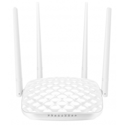 ROUTER TENDA FH456