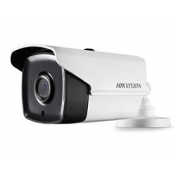 KAMERA HD-TVI HIKVISION DS-2CE16D0T-IT1E(2.8mm)