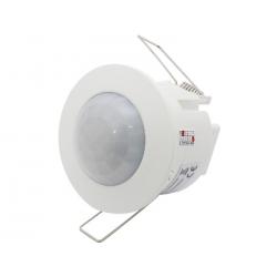 Czujnik ruchu podczerwieni ORNO OR-CR-207