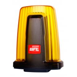 Lampa BFT Radius 230V bez anteny