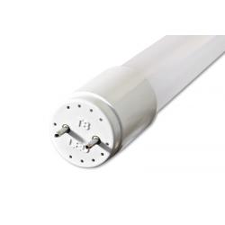 Świetlówka Tuba LED T8 Nano 120cm ciepła 18W 230V dwustronna