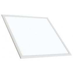 Panel LED SPECTRUM ALGINE 45W 60x60cm 100 lm/W 5 lat Gwarancji ATEST PZH Neutralna biała BARWA ŚWIATŁA