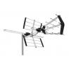 Antena DVB-T2 MITON DEMETER 900 VHF UHF