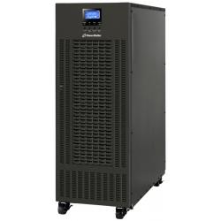 UPS ZASILACZ AWARYJNY POWER WALKER VFI 80000 CPG 3/3 BX